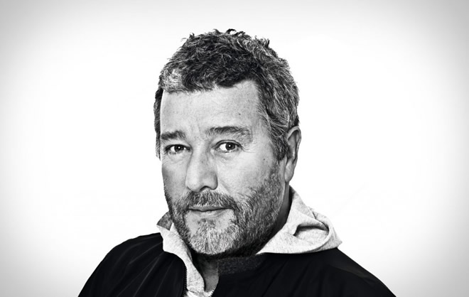 philippe starck serial bamdesign