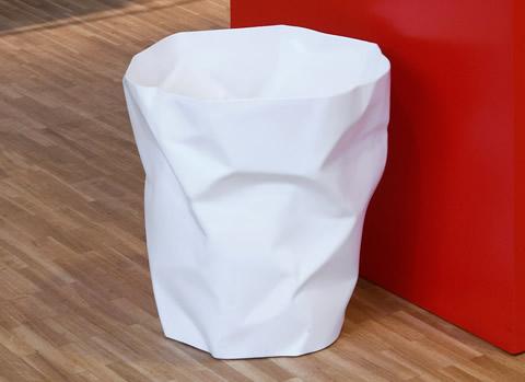 bin bin wastebasket