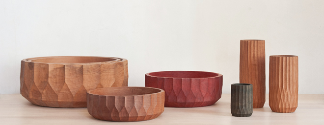 las doce taniere misky vyrezane z dreva bamdesign