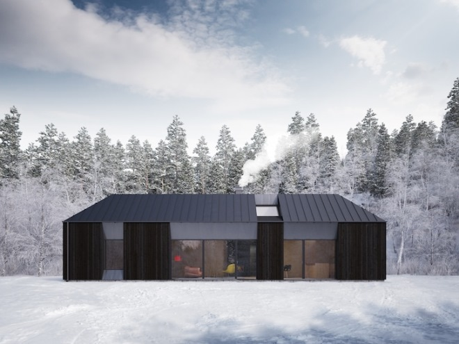 Tind-Prefab-Houses-by-Claesson-Koivisto-Rune-01