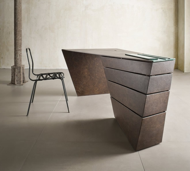 torque-desk-bamdesign-01