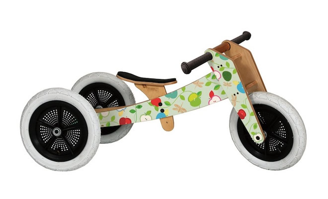 wishbone-bike-detsky-bicykel-bamdesign-01